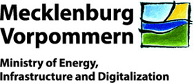 Ministry of Energy, Infrastructure and Digitalization Mecklenburg-Vorpommern