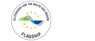 European Union Strategy for the Baltic Sea Region (EUSBSR)