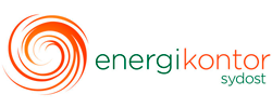 Energy Agency for Southeast Sweden